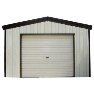 4m-x-6m-metal garage